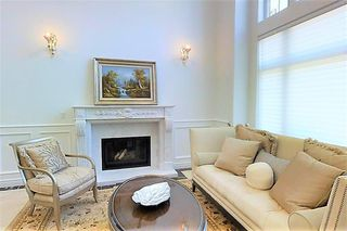 Photo 3: 4260 COVENTRY Drive in Richmond: Boyd Park House for sale : MLS®# R2157340