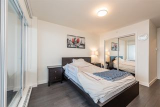 """Photo 17: 2401 608 BELMONT Street in New Westminster: Uptown NW Condo for sale in """"VICEROY """"BY BOSA"""""""" : MLS®# R2159779"""