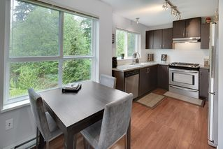 "Photo 8: 205 3050 DAYANEE SPRINGS BL in Coquitlam: Westwood Plateau Condo for sale in ""BRIDGES"" : MLS®# R2160778"