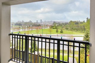"Photo 13: 205 3050 DAYANEE SPRINGS BL in Coquitlam: Westwood Plateau Condo for sale in ""BRIDGES"" : MLS®# R2160778"