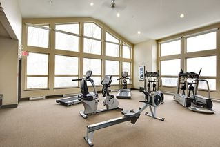 "Photo 15: 205 3050 DAYANEE SPRINGS BL in Coquitlam: Westwood Plateau Condo for sale in ""BRIDGES"" : MLS®# R2160778"