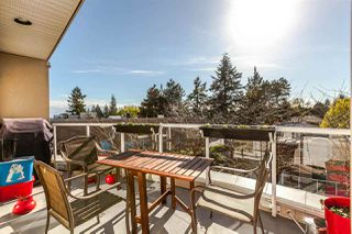 "Photo 4: 411 7168 OAK Street in Vancouver: South Cambie Condo for sale in ""COBBLE LANE"" (Vancouver West)  : MLS®# R2161729"