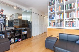 Photo 5: 2310 1188 RICHARDS Street in Vancouver: Yaletown Condo for sale (Vancouver West)  : MLS®# R2167050