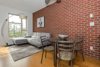 "Photo 6: 206 205 E 10TH Avenue in Vancouver: Mount Pleasant VE Condo for sale in ""THE HUB"" (Vancouver East)  : MLS®# R2169420"