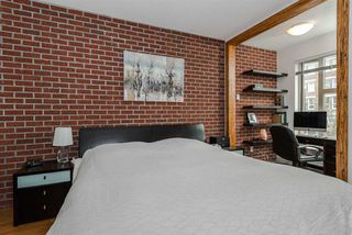 "Photo 8: 206 205 E 10TH Avenue in Vancouver: Mount Pleasant VE Condo for sale in ""THE HUB"" (Vancouver East)  : MLS®# R2169420"