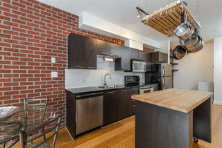 "Photo 5: 206 205 E 10TH Avenue in Vancouver: Mount Pleasant VE Condo for sale in ""THE HUB"" (Vancouver East)  : MLS®# R2169420"