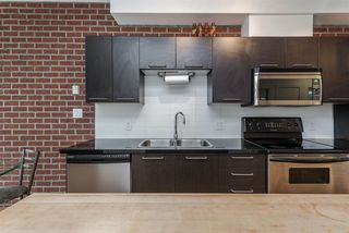 "Photo 4: 206 205 E 10TH Avenue in Vancouver: Mount Pleasant VE Condo for sale in ""THE HUB"" (Vancouver East)  : MLS®# R2169420"