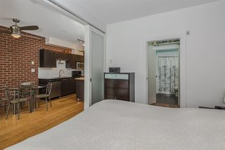 "Photo 9: 206 205 E 10TH Avenue in Vancouver: Mount Pleasant VE Condo for sale in ""THE HUB"" (Vancouver East)  : MLS®# R2169420"