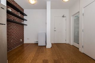 "Photo 14: 206 205 E 10TH Avenue in Vancouver: Mount Pleasant VE Condo for sale in ""THE HUB"" (Vancouver East)  : MLS®# R2169420"