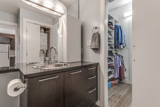 "Photo 12: 206 205 E 10TH Avenue in Vancouver: Mount Pleasant VE Condo for sale in ""THE HUB"" (Vancouver East)  : MLS®# R2169420"