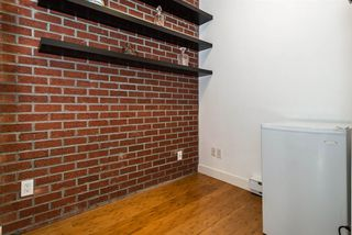 "Photo 15: 206 205 E 10TH Avenue in Vancouver: Mount Pleasant VE Condo for sale in ""THE HUB"" (Vancouver East)  : MLS®# R2169420"