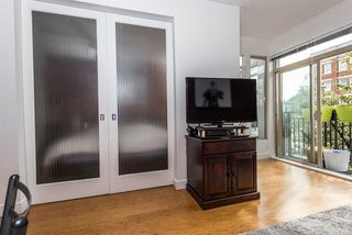 "Photo 10: 206 205 E 10TH Avenue in Vancouver: Mount Pleasant VE Condo for sale in ""THE HUB"" (Vancouver East)  : MLS®# R2169420"
