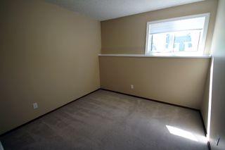 Photo 14: 110 Saxon Bay in Winnipeg: Whyte Ridge Residential for sale (1P)  : MLS®# 1713158