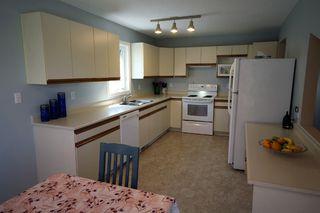Photo 2: 110 Saxon Bay in Winnipeg: Whyte Ridge Residential for sale (1P)  : MLS®# 1713158