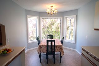 Photo 3: 110 Saxon Bay in Winnipeg: Whyte Ridge Residential for sale (1P)  : MLS®# 1713158