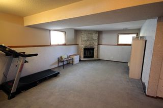 Photo 12: 110 Saxon Bay in Winnipeg: Whyte Ridge Residential for sale (1P)  : MLS®# 1713158