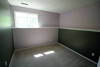 Photo 15: 110 Saxon Bay in Winnipeg: Whyte Ridge Residential for sale (1P)  : MLS®# 1713158