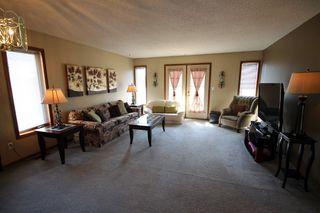 Photo 5: 110 Saxon Bay in Winnipeg: Whyte Ridge Residential for sale (1P)  : MLS®# 1713158