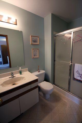 Photo 8: 110 Saxon Bay in Winnipeg: Whyte Ridge Residential for sale (1P)  : MLS®# 1713158