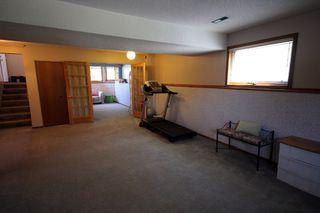 Photo 11: 110 Saxon Bay in Winnipeg: Whyte Ridge Residential for sale (1P)  : MLS®# 1713158