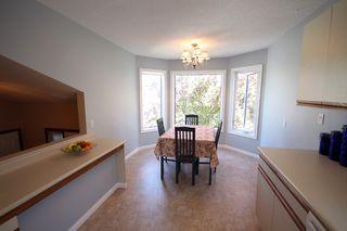 Photo 4: 110 Saxon Bay in Winnipeg: Whyte Ridge Residential for sale (1P)  : MLS®# 1713158