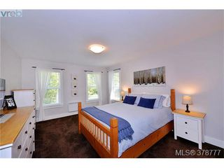 Photo 10: 607 Woodcreek Dr in NORTH SAANICH: NS Deep Cove House for sale (North Saanich)  : MLS®# 760704