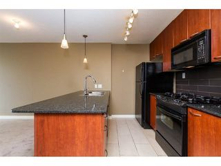 Photo 9: 1409 7178 COLLIER Street in Burnaby: Highgate Condo for sale (Burnaby South)  : MLS®# R2173798