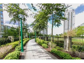 Photo 18: 1409 7178 COLLIER Street in Burnaby: Highgate Condo for sale (Burnaby South)  : MLS®# R2173798