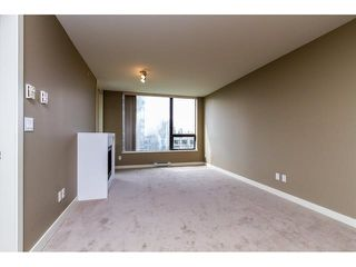 Photo 5: 1409 7178 COLLIER Street in Burnaby: Highgate Condo for sale (Burnaby South)  : MLS®# R2173798