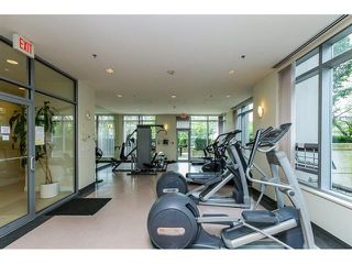 Photo 15: 1409 7178 COLLIER Street in Burnaby: Highgate Condo for sale (Burnaby South)  : MLS®# R2173798