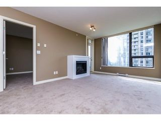 Photo 4: 1409 7178 COLLIER Street in Burnaby: Highgate Condo for sale (Burnaby South)  : MLS®# R2173798