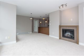 Photo 4: 506 4888 BRENTWOOD DRIVE in Burnaby: Brentwood Park Condo for sale (Burnaby North)  : MLS®# R2172174