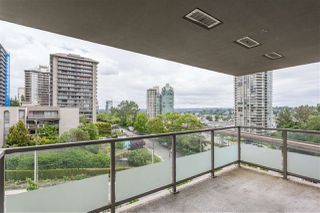 Photo 9: 506 4888 BRENTWOOD DRIVE in Burnaby: Brentwood Park Condo for sale (Burnaby North)  : MLS®# R2172174