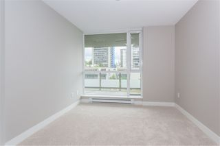 Photo 7: 506 4888 BRENTWOOD DRIVE in Burnaby: Brentwood Park Condo for sale (Burnaby North)  : MLS®# R2172174