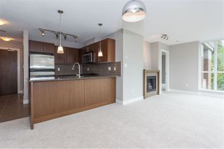 Photo 10: 506 4888 BRENTWOOD DRIVE in Burnaby: Brentwood Park Condo for sale (Burnaby North)  : MLS®# R2172174