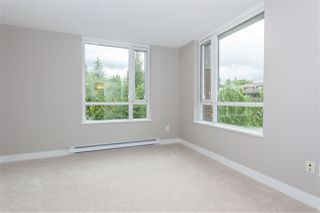 Photo 5: 506 4888 BRENTWOOD DRIVE in Burnaby: Brentwood Park Condo for sale (Burnaby North)  : MLS®# R2172174