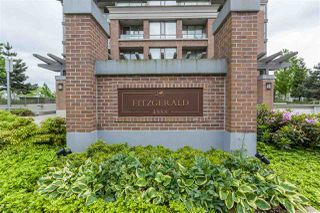 Photo 14: 506 4888 BRENTWOOD DRIVE in Burnaby: Brentwood Park Condo for sale (Burnaby North)  : MLS®# R2172174