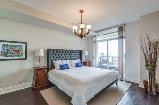 Photo 10: 2707 3880 Duke Of York Boulevard in Mississauga: City Centre Condo for sale : MLS®# W3836960
