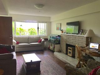 "Photo 5: 2814 W 11TH Avenue in Vancouver: Kitsilano House for sale in ""Kitsilano"" (Vancouver West)  : MLS®# R2176214"