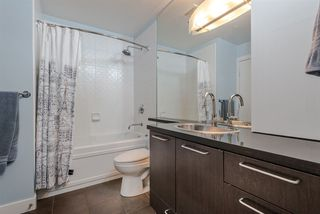 Photo 13: 206 205 E 10TH AVENUE in Vancouver: Mount Pleasant VE Condo for sale (Vancouver East)  : MLS®# R2169420