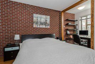 Photo 8: 206 205 E 10TH AVENUE in Vancouver: Mount Pleasant VE Condo for sale (Vancouver East)  : MLS®# R2169420