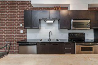 Photo 4: 206 205 E 10TH AVENUE in Vancouver: Mount Pleasant VE Condo for sale (Vancouver East)  : MLS®# R2169420