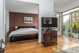 Photo 7: 206 205 E 10TH AVENUE in Vancouver: Mount Pleasant VE Condo for sale (Vancouver East)  : MLS®# R2169420