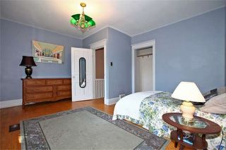 Photo 9: 44 Waverley Rd in Toronto: The Beaches Freehold for sale (Toronto E02)  : MLS®# E3837646