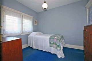 Photo 10: 44 Waverley Rd in Toronto: The Beaches Freehold for sale (Toronto E02)  : MLS®# E3837646