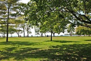 Photo 17: 44 Waverley Rd in Toronto: The Beaches Freehold for sale (Toronto E02)  : MLS®# E3837646