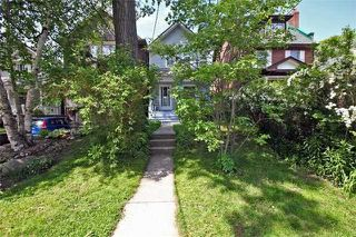 Photo 15: 44 Waverley Rd in Toronto: The Beaches Freehold for sale (Toronto E02)  : MLS®# E3837646