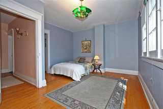 Photo 8: 44 Waverley Rd in Toronto: The Beaches Freehold for sale (Toronto E02)  : MLS®# E3837646