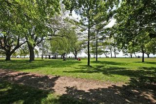 Photo 16: 44 Waverley Rd in Toronto: The Beaches Freehold for sale (Toronto E02)  : MLS®# E3837646