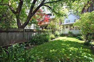 Photo 14: 44 Waverley Rd in Toronto: The Beaches Freehold for sale (Toronto E02)  : MLS®# E3837646
